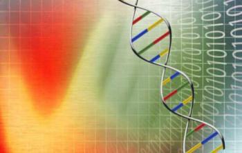 ДНК знает когда заводить ребенка