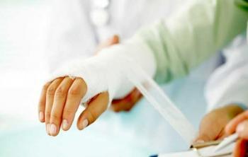 Риск переломов при ранней менопаузе