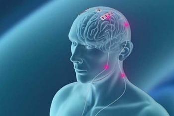 Нейропротезирование позволит вернуть способность двигаться