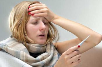 Устойчивость к вирусу гриппа зависит от даты рождения