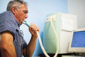 А может не астма?