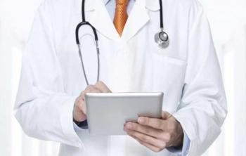 Лицензирование медицинской деятельности в Москве упростилось