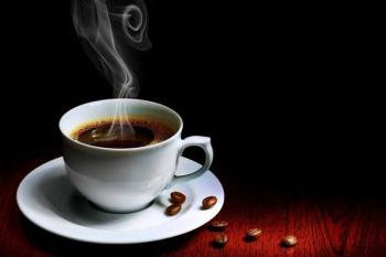 польза кофе для сердца