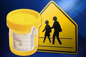 правила тестирования школьников на наркотики