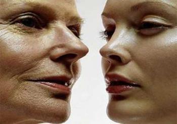 Лекарства против старения