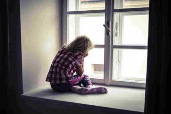 Способности аутистов могут быть выше, чем у обычных людей