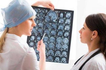 лечение Эпилепсии и Альцгеймера