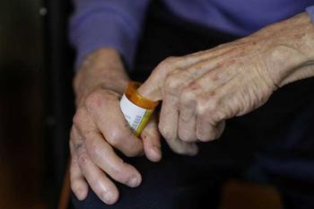 недоступность лекарств