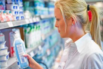 Проверка качества молочной продукции