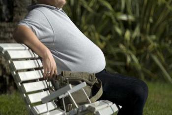 Удивительное в медицине: люди с ожирением реже становятся слабоумными
