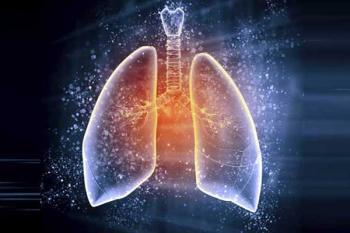 Применение статинов может снизить риск смерти от рака легких
