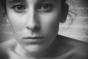 Сексуальная жизнь женщины может быть связана с риском развития эндометриоза