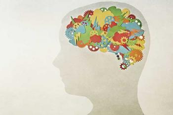Когнитивные способности и инфекции