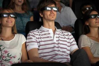 Ученые узнали про пользу 3D