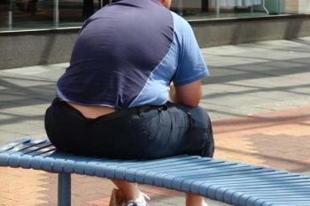Ожирение у детей может стать причиной рака кишечника