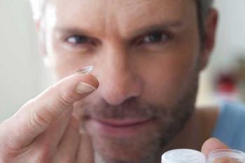 Опасность контактных лиц