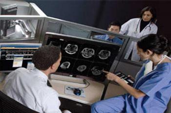 Медицинские технологии Philips