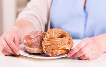 Время когда диабетикам безопаснее потреблять углеводы