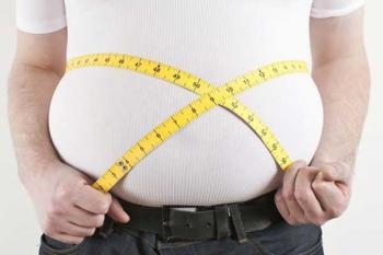 Бариатрическая хирургия для лечения ожирения и диабета