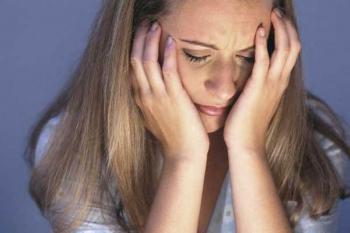 Проблемы менопаузы