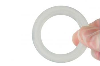 Ученые модифицируют вагинальное кольцо