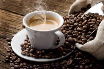 Польза и вред кофе перед сном
