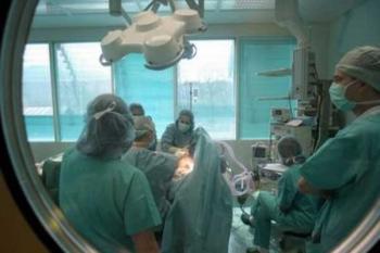 передовой опыт в онкологии