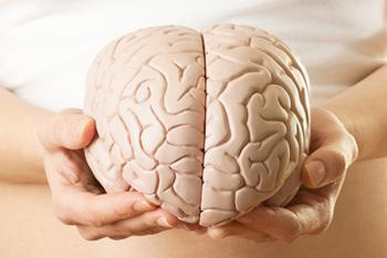 Аутизм может быть связан с гормональным дисбалансом матери