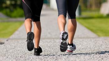 Физические упражнения против сахарного диабета