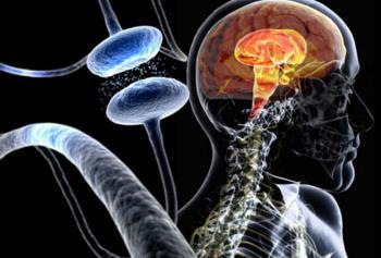 болезнь Паркинсона и допамин
