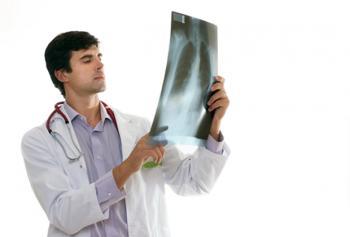пневмония осложнение на сердце