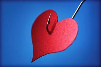 польза виагры для сердца