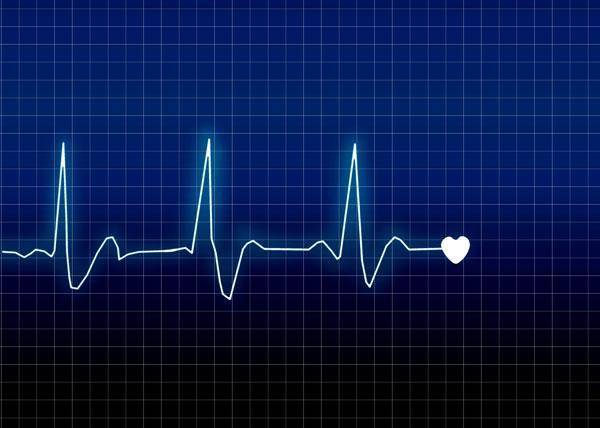 Электрокардиография: что покажет электрокардиограмма (ЭКГ)