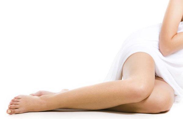 Чем лечить геморрой при беременности