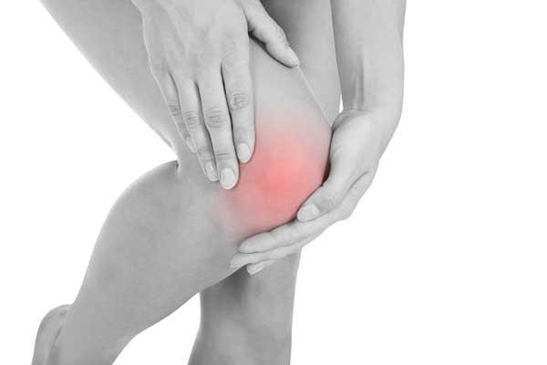 Артрит коленного состава вызывает боль и дискомфорт