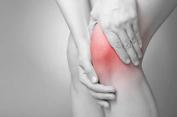 Боль в коленном суставе знакома почти каждому человеку