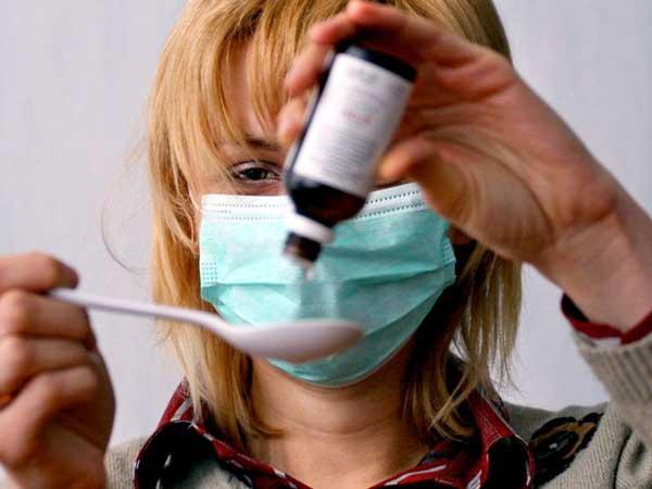 Виды гриппа: особенности и симптомы