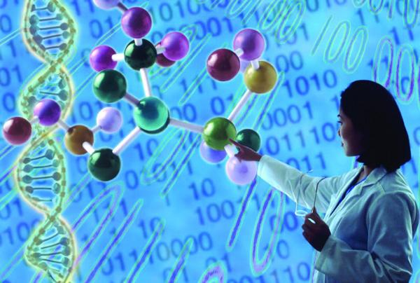 Иммунологический анализ: цели и описание