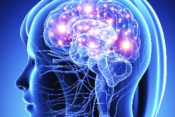 Нейрохирургия: описание, состояния