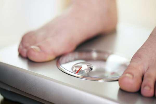 Как не набрать вес после климакса - правильное питание при менопаузе