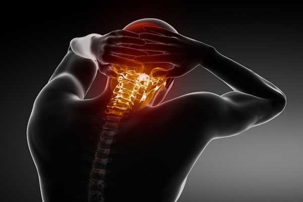Боли в шее - подробно о симптоме