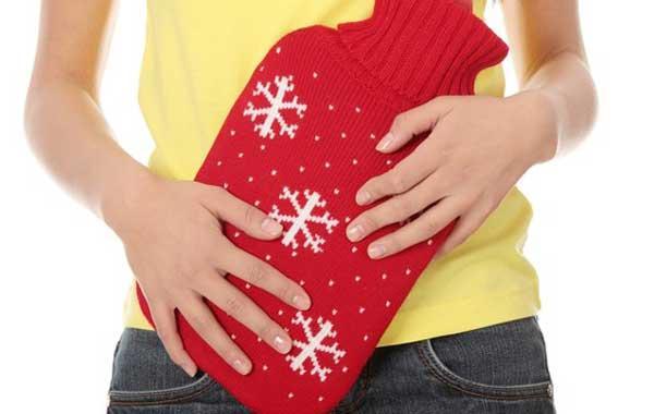 миома матки симптомы и признаки
