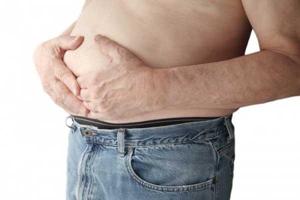 Гастропарез - парез желудка и кишечника