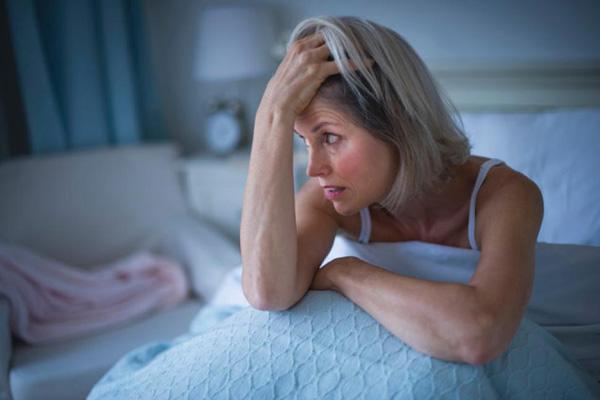 Хроническая молочница у женщин отравляет жизнь