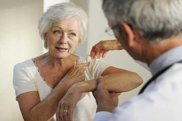 Артрит и артроз суставов - врач объясняет в чем разница