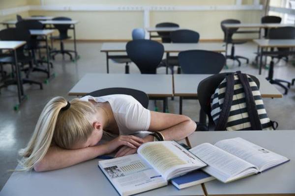 Сильная усталость симптом постполиомиелитического синдрома