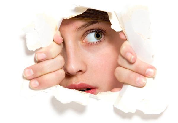 Агорафобия: описание, симптомы, лечение