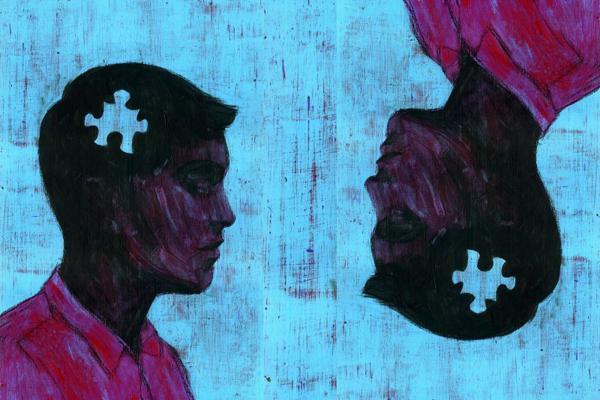 Амнестические расстройства – ретроградная амнезия, синдром Корсакова и другие