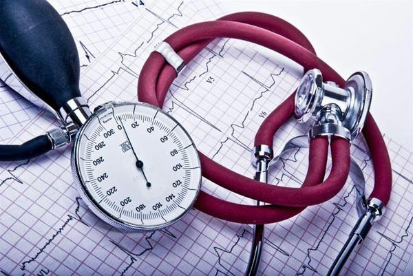 Артериальная гипотензия: лечение, симптомы, причины