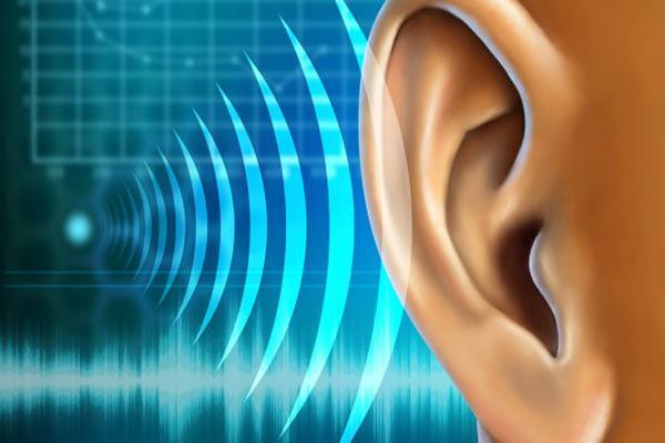 Аудиометрия: проверка слуха